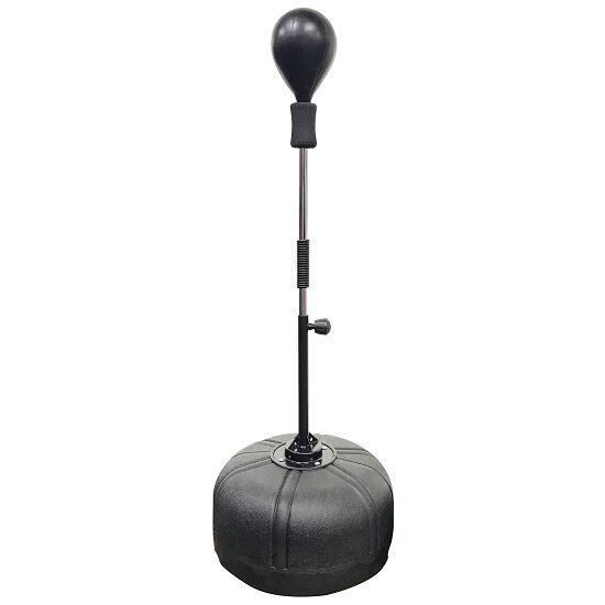 "Sport-Thieme® Punching Ball ""Pro Flex"""