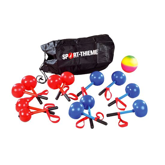 Sport-Thieme® Quick-Ball