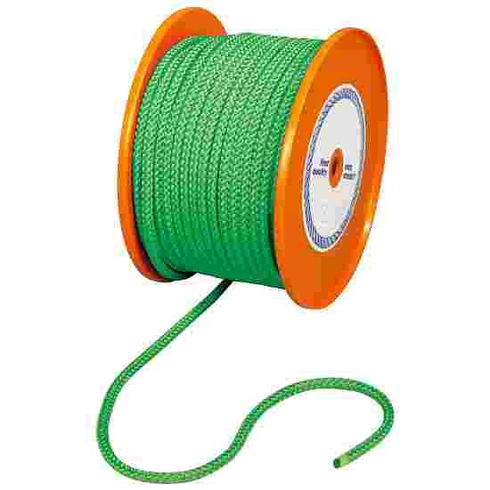 Sport-Thieme Rouleau de corde à sauter Vert