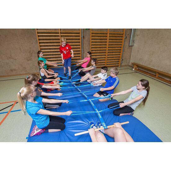 Sport-Thieme Sangle d'équilibre