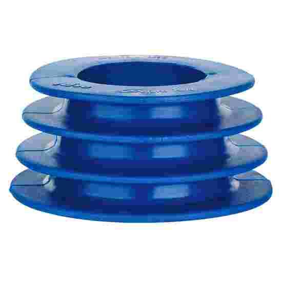 Sport-Thieme Saturn-Ring