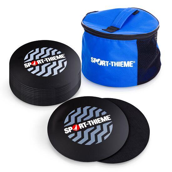 """Sport-Thieme® Schul- und Vereinsset """"Flow Slide Pads"""""""