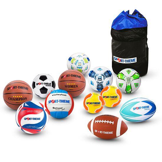 """Sport-Thieme® Schulball-Set """"Match"""""""