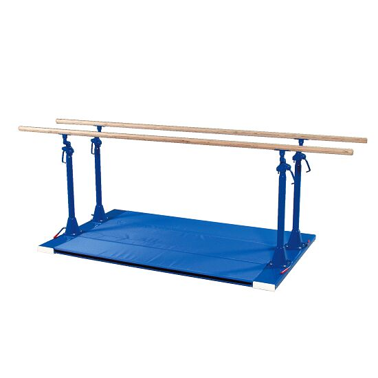 Sport-Thieme® Schulsport-Barren