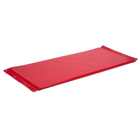 """Sport-Thieme Schwimm-Floss """"Kombi"""""""