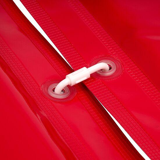 """Sport-Thieme® Schwimm-Floss """"Kombi"""""""