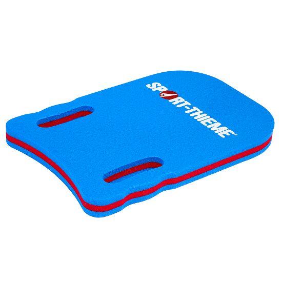 "Sport-Thieme® Schwimmbrett ""Push"""