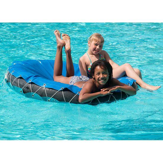 """Sport-Thieme® Schwimminsel """"Robinson"""""""