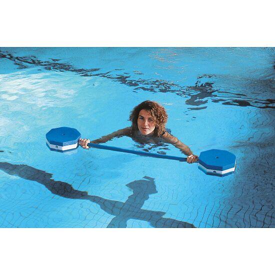 Sport-Thieme Schwimmsprosse