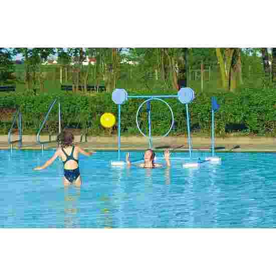 Sport-Thieme Schwimmsprossenblock