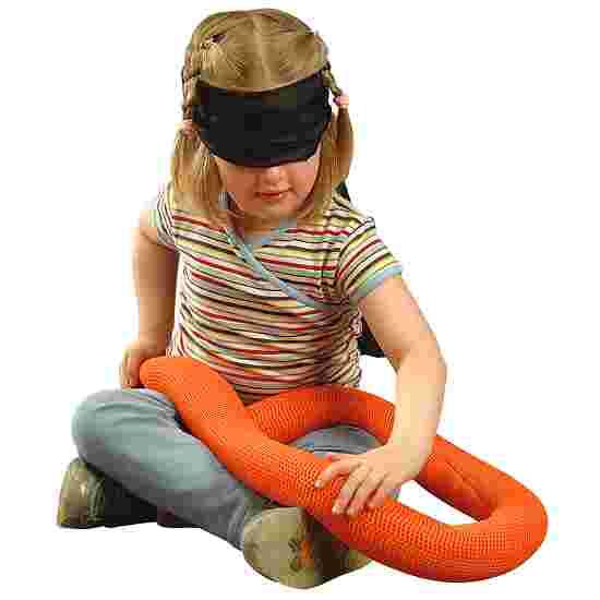 Sport-Thieme Serpent de sable Orange