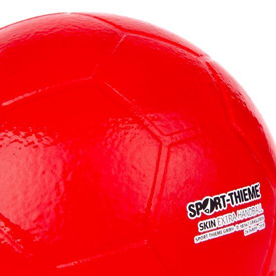 "Sport-Thieme® Skin-Ball ""Extra-Handball"""