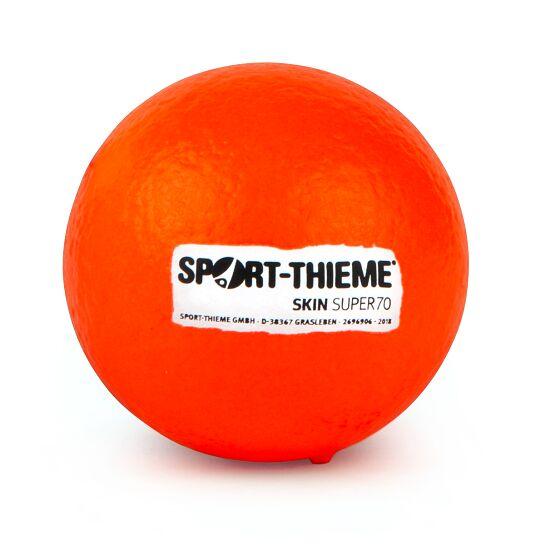 "Sport-Thieme® Skin-Ball ""Super"" ø 7 cm"
