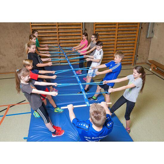 Sport-Thieme Slackline d'équipe
