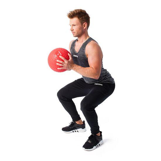 Sport-Thieme® Slam Ball 3 kg, Rot
