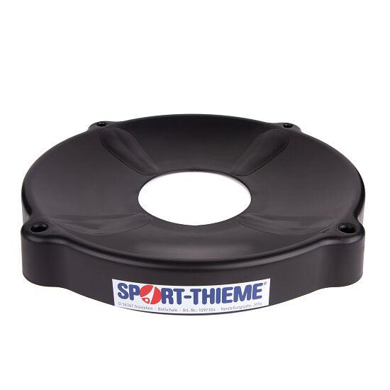 Sport-Thieme Socle pour ballon