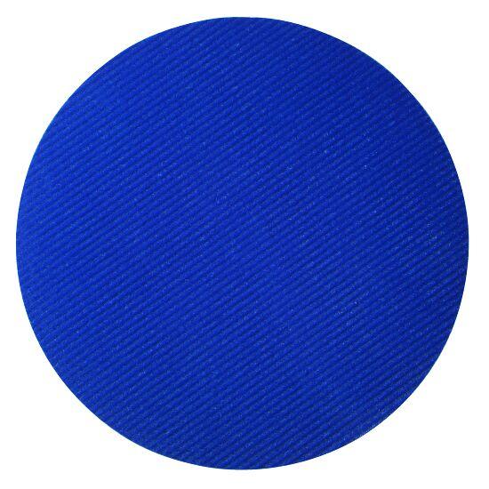Sport-Thieme® Sportfliese Blau, Kreis, ø 30 cm