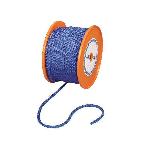 Sport-Thieme® Springseilrolle Blau