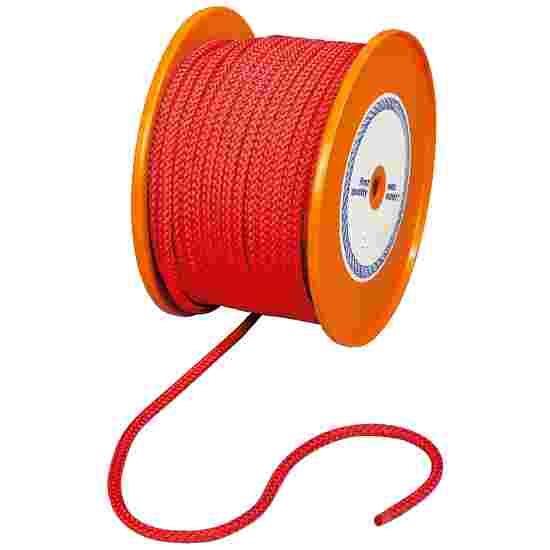Sport-Thieme Springseilrolle Rot