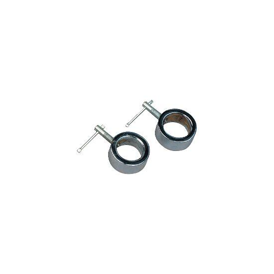 Sport-Thieme® Stellringe, ø 30 mm