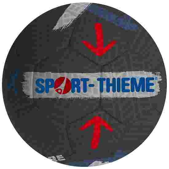 "Sport-Thieme Streetsoccer-Ball ""Core Xtreme"" Grösse 4"