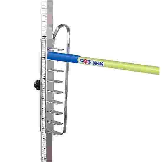 Sport-Thieme Support de barre de saut en hauteur Sportime