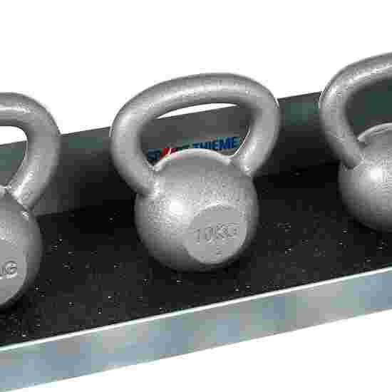 Sport-Thieme Support pour kettlebells