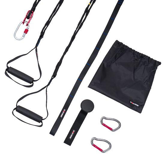 Sport-Thieme® Système d'entraînement par sangle « Vario »