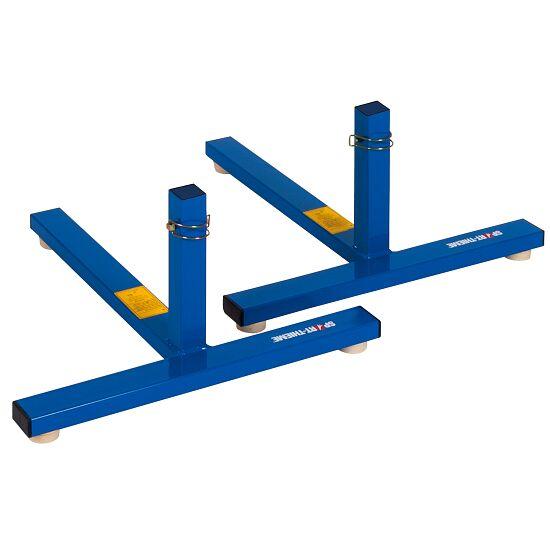 Sport-Thieme® T-Füsse für Hochsprungständer