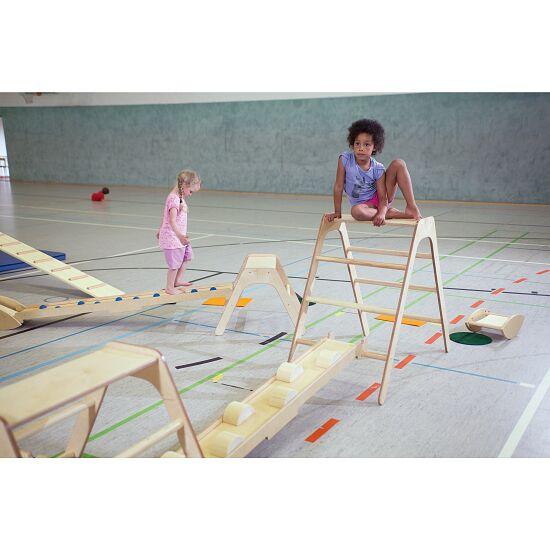 Sport-Thieme Tabouret trapèze Grand