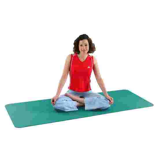 Sport-Thieme Tapis de yoga « Exclusif » Vert