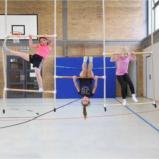 Sport-Thieme Tau-Trapez