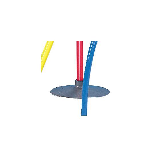 Sport-Thieme® Tellerfuss