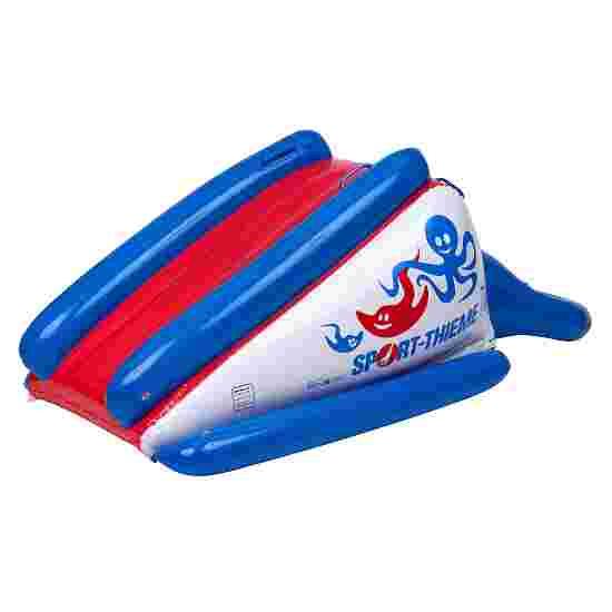 Sport-Thieme Toboggan aquatique pour bébé