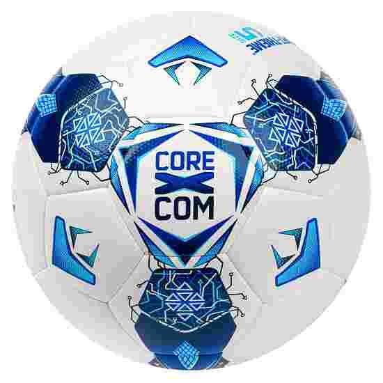 Sport-Thieme TOP Trainingsfussball