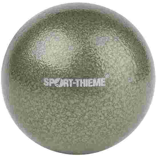 """Sport-Thieme Trainings-Stosskugel """"School"""" 4 kg"""