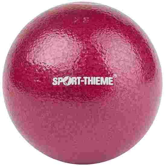 """Sport-Thieme Trainings-Stosskugel """"School"""" 5 kg"""