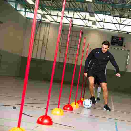 Sport-Thieme Trainingshilfe