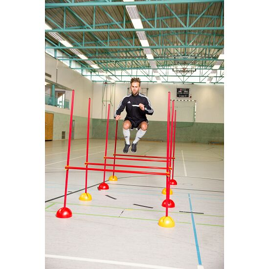 Sport-Thieme® Trainingshilfe
