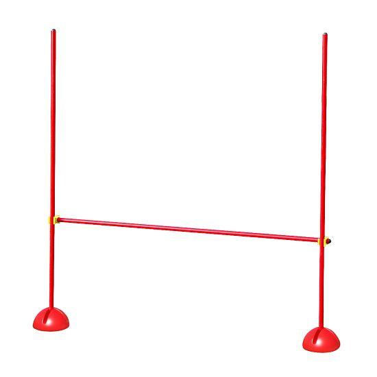 Sport-Thieme® Trainingshilfen-Set