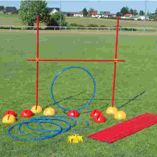Sport-Thieme Trainingshilfen-Set