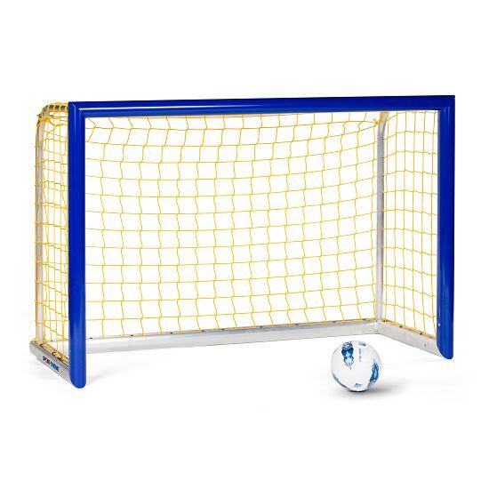 "Sport-Thieme® Trainingstor ""Color Konzept"" Mini-Tor 1,80x1,20 m, Blau/Gelb"