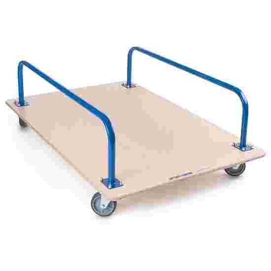 Sport-Thieme Transportwagen
