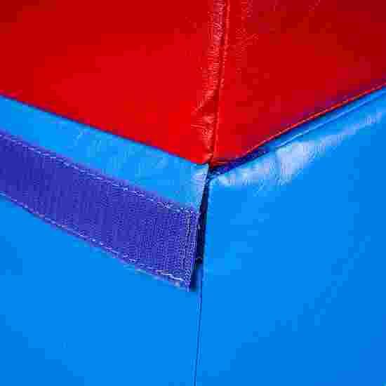 Sport-Thieme Trapez-Sprungkasten Modell 3