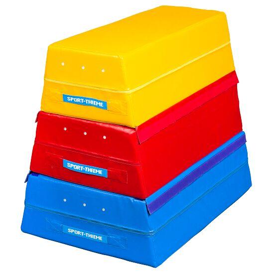 Sport-Thieme® Trapez Sprungkasten Modell 1