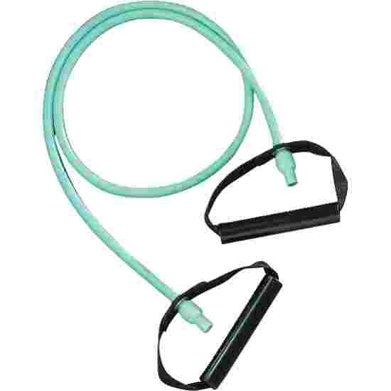Sport-Thieme Tube de fitness Vert, facile, à l'unité
