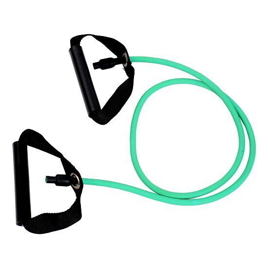 Sport-Thieme Tube Safety Vert, facile