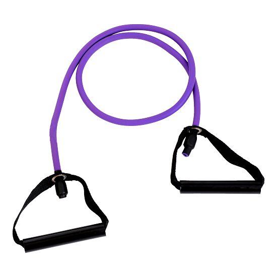 Sport-Thieme Tube Safety Violet, difficile