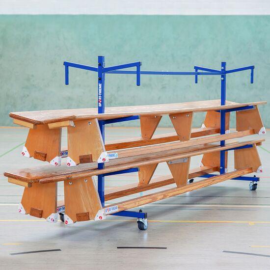 Sport-Thieme Turnbank-Transportwagen