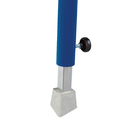 Sport-Thieme® Turnbock mit Metallbeinen Höhenverstellung: 90-130 cm